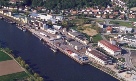 Single deggendorf